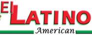 El Latino American