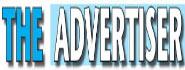 Eldon Advertiser