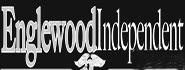 Englewood Independent