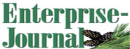Enterprise Journal