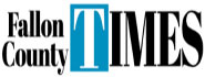 Fallon County Times