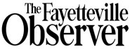 Fayetteville Observer