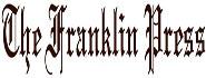 Franklin Press