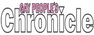 Gay People's Chronicle