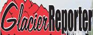 Glacier Reporter
