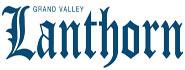 Grand Valley Lanthorn