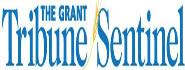 Grant Tribune Sentinel