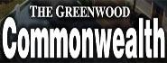 Greenwood Commonwealth