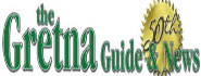 Gretna Guide and News