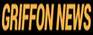 Griffon News