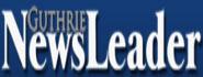 Guthrie News Leader