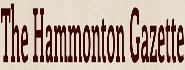 Hammonton Gazette