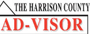 Harrison County Ad Visor