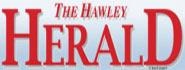 Hawley Herald