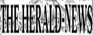 Herald News