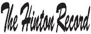 Hinton Record