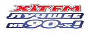 Hit FM Best of 90s