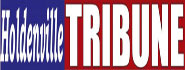 Holdenville Tribune