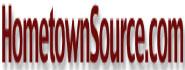 Hometown Source