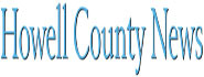 Howell County News