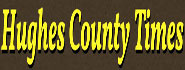 Hughes County Times