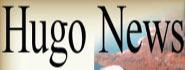 Hugo News