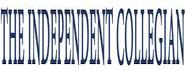 Independent Collegian