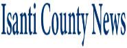 Isanti County News