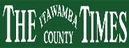 Itawamba County Times