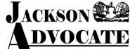 Jackson Advocate