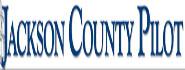 Jackson County Pilot
