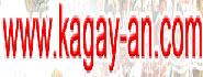 Kagay An