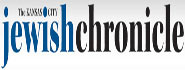 Kansas City Jewish Chronicle