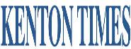 Kenton Times