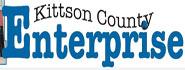 Kittson County Enterprise