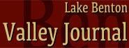 Lake Benton Valley Journal