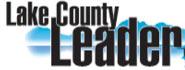 Lake County Leader