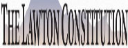 Lawton Constitution