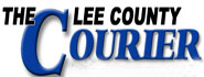 Lee County Courier