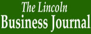 Lincoln Business Journal