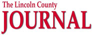 Lincoln County Journal