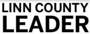 Linn County Leader