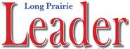 Long Prairie Leader