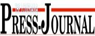 Louisiana Press Journal