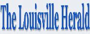 Louisville Herald