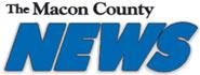 Macon County News