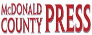 Mc Donald County Press
