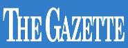 Medina County Gazette