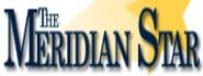 Meridian Star