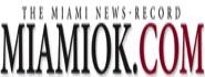 Miami News Record